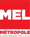 Logo MEL