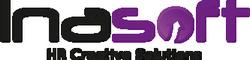 https://www.inasoft.fr/wp-content/uploads/2018/12/logo-inasoft-web.png