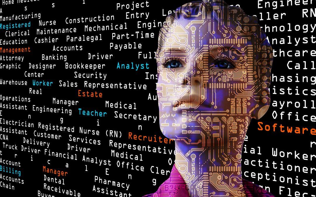 Inteligencia artificial y reclutamiento: retos y aplicaciones