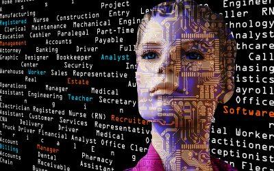 Intelligenza Artificiale e recruiting: sfide e applicazioni