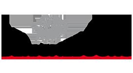 Logo Derichebourg