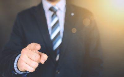 Como implementar una estrategia de Gestión del Talento