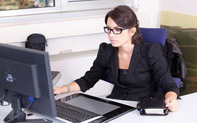 Guida: come scegliere il proprio recruiting software?