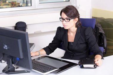 Guide : comment choisir son logiciel de recrutement ?