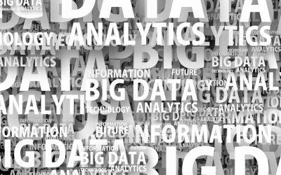 Le Big Data est un secteur qui recrute !