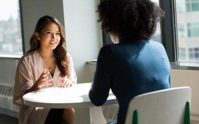 Atención al Candidato: ¿cómo cuidar de los candidatos para mejorar su experiencia?