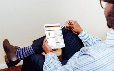 5 KPI para mejorar tu proceso de reclutamiento y selección