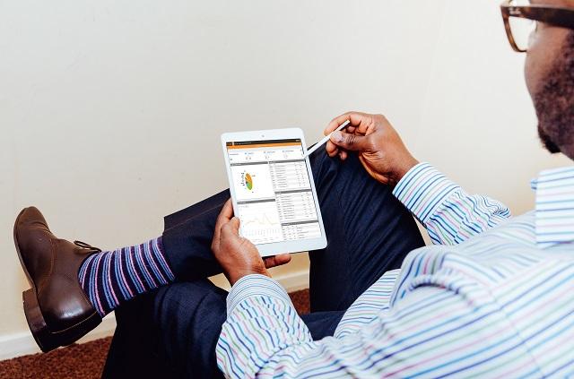 5 KPI pour améliorer votre processus de recrutement