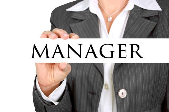 Temporary Manager: Zoom su questa funzione
