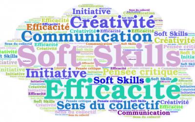 Les Soft Skills : comment les détecter ?