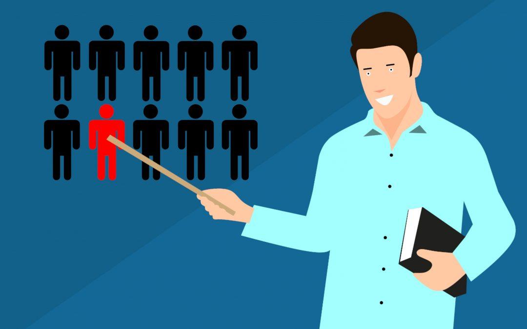 Culture d'entreprise et personnalité candidat … ÇA MATCH ?