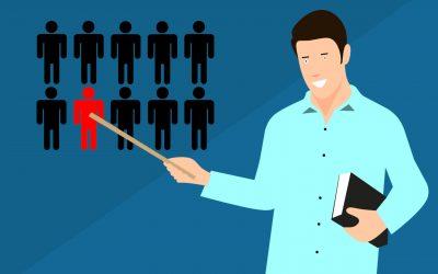 Cultura aziendale e personalità del candidato… combaciano?