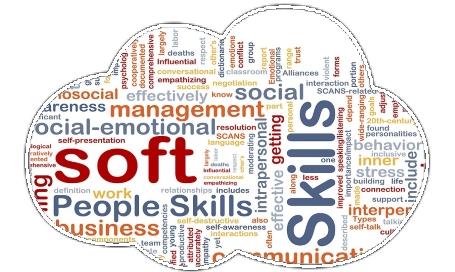 Soft Skills: come individuarle?
