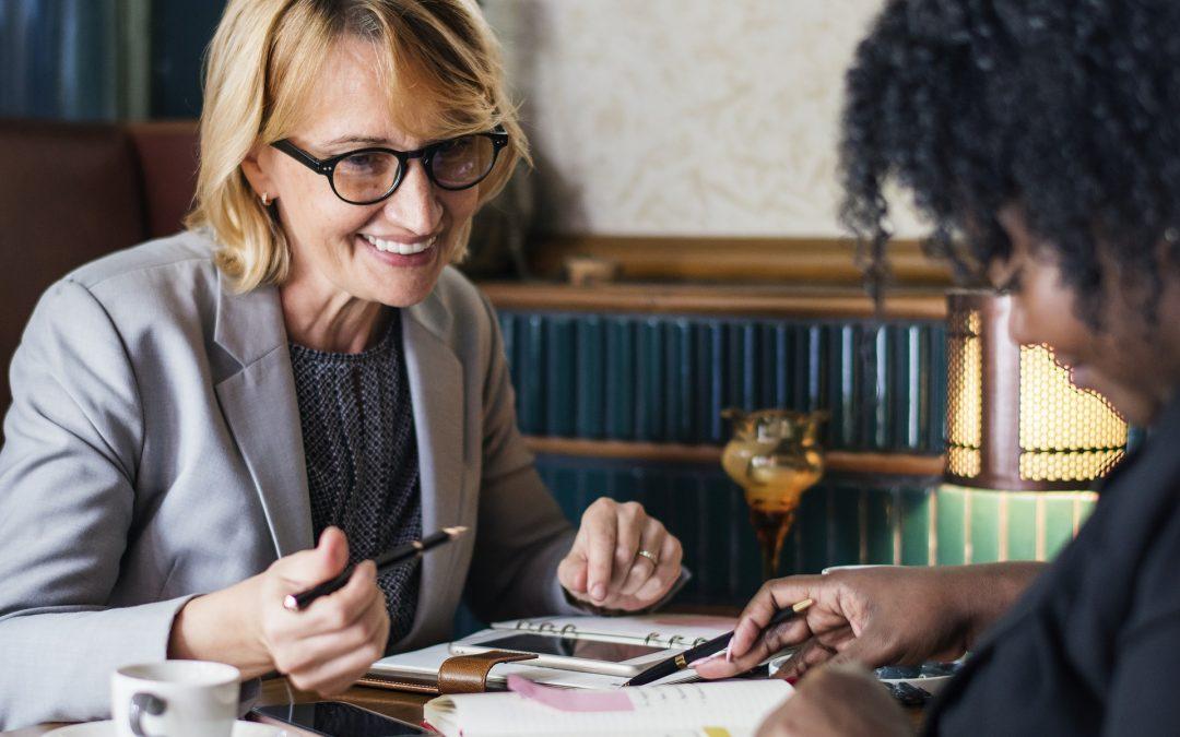 Sourcing RH : Une solution pour vos recrutements