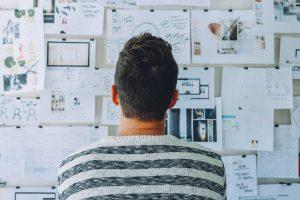 planifier votre stratégie sourcing rh