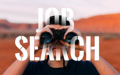 Inbound recruiting: Un outil essentiel pour le recrutement