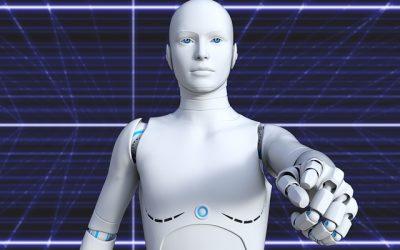 L'Intelligence Artificielle s'invite dans les entretiens d'embauche
