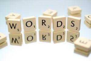 mots clés