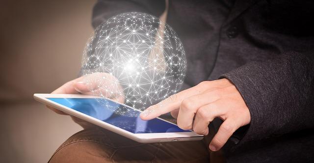 Mieux recruter grâce au digital