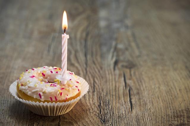Inasoft fête ses 1 an : le bilan
