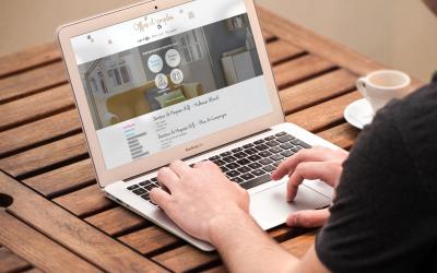 Gestmax, la solution e-recrutement adoptée par les GMS et GSS