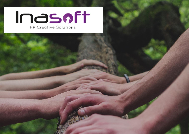 Inasoft vous propose un annuaire des services offerts pour les entreprises face au Covid-19
