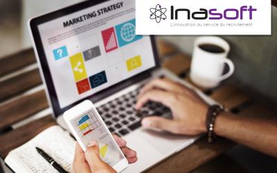 Marketing digital et marque employeur, le duo magique pour les employeurs